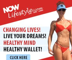 Get healthy and wealthy with Nowlifestyle See for yourself the ways our team will aid you in finding the best solution to skyrocket a freedom. Best Business Ideas, Home Business Opportunities, Business Help, Home Based Business, Online Business, Healthy Mind, Get Healthy, How To Lose Weight Fast, Weight Gain