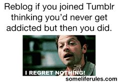 relatable posts | Relatable Posts About Life Gif lol funny relatable post