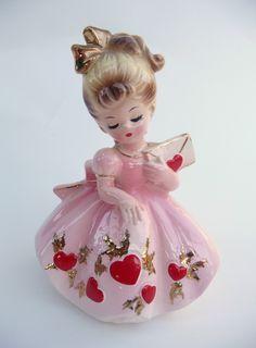 valentine josef girls - Google Search
