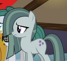 Marble Pie, My Little Pony Names, Mlp Characters, Fictional Characters, Celestia And Luna, Imagenes My Little Pony, Mlp Pony, Equestria Girls, Sonic The Hedgehog