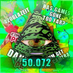 jordan shoes meme soundboard mlg frog 766708