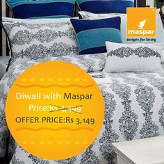 #Homedecor shopping is a must during the  festive season. #DiwaliWithMaspar  Shop now: http://bit. ly/1O6Ff0O