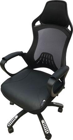 Ghế chơi game chân xoay Phương Minh G03X. Tham khảo thêm các mẫu ghế chơi game giá rẻ dành cho phòng net tại website: http://ghegame.vn