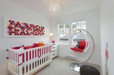 114 besten Chambre bébé Bilder auf Pinterest | Tipps, Mädchenzimmer ...