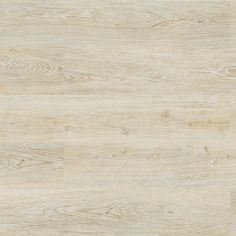 Discover all the information about the product Natural cork flooring / commercial / residential / strip CORKCOMFORT : IDENTITY CHAMPAGNE - Wicanders and find where you can buy it.
