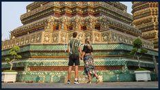 Welkom op Trravel.nl Hanoi, Vietnam, Louvre, Building, Temples, Buildings, Construction