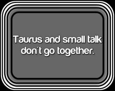 Taurus zodiac, astrology sign, pictures and descriptions. Free Daily Horoscope - http://www.zodiachoroscopesigns.com/taurus-zodiac-compatibility.html