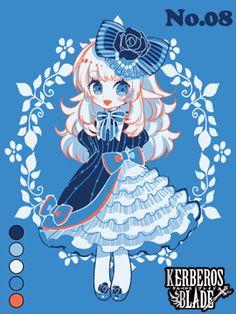 418355_e00336_sd.png (270×360) #anime #animegirl #animegirls #chibi
