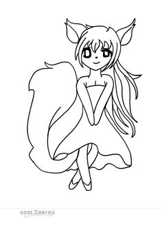 Coloring Pages To Print For Teenagers 04