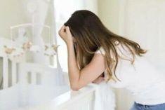 4 θεραπείες που συσφίγγουν και αναζωογονούν το δέρμα σας - Με Υγεία Ferber Method, Postpartum Depression Symptoms, Arthritis, Mental Health Problems, Adhd Kids, Prevent Hair Loss, Why People, Lose Belly Fat, Documentaries
