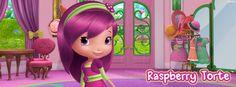 Raspberry Torte, Blue Berry Muffins, Orange Blossom, Strawberry Shortcake, Tinkerbell, Blueberry, Disney Princess, Disney Characters, Cartoons