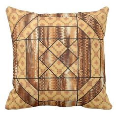 "Title : 666, Geometric, Brown Hue Print Throw Pillow  Description : ""Fabric-Collections"", ""Luxury-Printed-Fabrics"", ""Interior-Design-Fabrics"", ""Home-Décor-Fabrics-Fashions"", Florals, Damask, Marble, Velvet, ""Outdoor-Fabrics"", ""Faux Leather"" ""Upholstery-Weaves"", Jacquard, Textiles, ""Contemporary-Style"", ""Modern-Design"", ""Floral-Patterns"", Canvas, ""Geometric-Prints, Taffetas, Chenille, Metallic, Tweed, Landscapes, Gardens, Oriental, Stripes, Circles, Squares, Lines, Patchwork…"