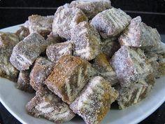 Palha jamaicana, mais um doce de maconha na noite carioca +http://brml.co/1DK7nkx