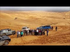 Aventura Puente de Diciembre 2016 - Grandes dunas e Ifrane