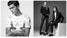 H&M automne/hiver 2015