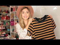Back to School Fashion HAUL *Affordable Style*