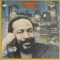 Marvin-Gaye-MIDNIGHT-LOVE-Lp-CBS-85977