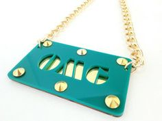 O.M.G - The Pink Studs Online Jewelry Boutique