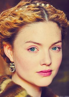 holliday grainger wiki - Google Search