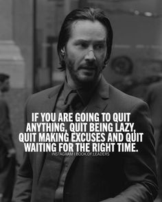 Your damn right K 🙃😛Must Read Inspirational Quotes By Famous People About What Is Essential In Life Quotes) - Page 2 of 2 - Awed! Wisdom Quotes, Quotes To Live By, Me Quotes, Motivational Quotes, Inspirational Quotes, Quotes By Famous People, Famous Quotes, Keanu Reeves Quotes, Warrior Quotes