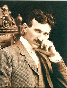 """Ja sam ostao Srbin i preko mora"": Na današnji dan rođen je GENIJE Nikola Tesla, I am Serbian in USA. Talk Nikola Tesla in Belgrade Uni 1898"