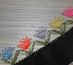 Baby Knitting Patterns, Loom Knitting, Knitting Stitches, Knitting Socks, Knitting Machine, Knit In The Round, Needlework, Diy Crafts, Sweater