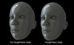 Improve the realism of your work with these expert tips from Sony Pictures Imageworks' Cosku Turhan