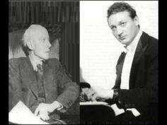 Bartok -Piano C. 2 -Cziffra (REMASTERED AUDIO) Classical Music, Piano, Audio, Youtube, Pianos, Classic Books, Youtubers, Youtube Movies