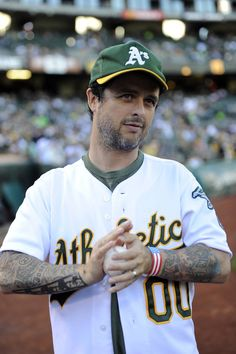 Great Bands, Cool Bands, Green Day American Idiot, Green Day Billie Joe, Hello Green, Jason White, Billie Joe Armstrong, First Love, My Love