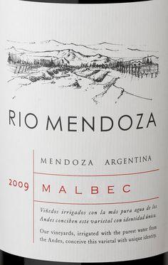 Malbec #taninotanino #vinosmaximum #wine                                                                                                                                                                                 More
