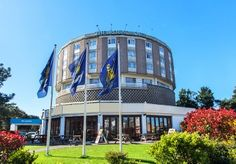 Britannia Hotels Offer Superb Value Accommodation Throughout England Scotland Wales Perfect For Weekend Breaks Business Travel And Conferences