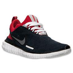 wholesale dealer e6ac5 95194 Mens Nike Free OG Superior Running Shoes