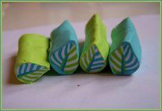 Polymer leaf cane tutorial  Parole de paté 23_feuilles_fraiches