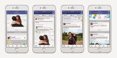 CompuTekni: Facebook estrena On This Day, para que observes tus publicaciones pasadas
