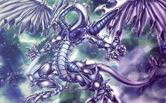 dragon wallpaper hd pack