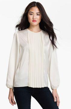 da5b4d5da13f3 3103 Best Shirt   Blouses images in 2019