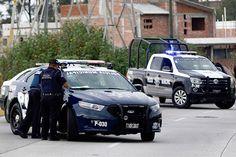 En Puebla nadie quiere ser policía por salarios de miseria: IP