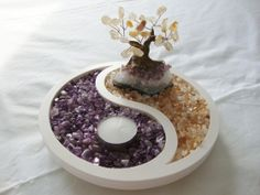 Healing properties of Amethyst - Stone of protection. Transmutes negative energy into love. Facilitates the decision-making process. Protects against nightmares. Treats insomnia and brings restful sleep. Strengthens the immune system. Reduces bruising, injuries and swellings~ Has a myriad of Healing properties too~