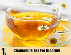 Image result for tea for different ailments