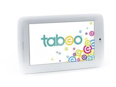 Tablet maker sues Toys R Us over kid-oriented tablet computer