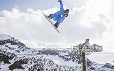 Snowboardkurse mit der CSA Skischule Silvia Grillitsch in Obertauern Mount Everest, Mountains, Nature, Travel, Ice Climbing, Long Distance, Ski Trips, Winter Vacations, Naturaleza
