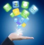 REDIMOB | Conheça os erros mais comuns na utilização de redes sociais