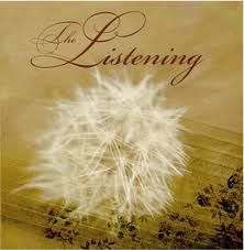 The Listening 2005 In Pensacola