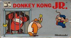 donkey kong classic - Google Search