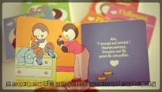 livres-enfants-tchoupi-ma-petite-biblotheque-editions-nathan-
