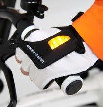 doppelganger-turn-signal-bike-gloves