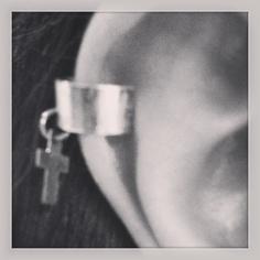 Cross Silver Rings, Stud Earrings, Jewelry, Earrings, Jewlery, Jewels, Stud Earring, Jewerly, Jewelery