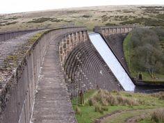 Irán y Armenia acuerdan construir la central hidroeléctrica en Meghri | Soy Armenio
