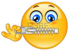 Illustration about Cute emoticon making a sad face. Illustration of color, cartoon, emoji - 18589362 Smiley Emoji, Emoticon Faces, Funny Emoji Faces, Smiley Faces, Emoji Pictures, Emoji Images, Funny Pictures, Animated Emoticons, Funny Emoticons