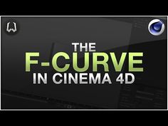 Cinema 4D Tutorial - Circles from Object Surfaces - YouTube